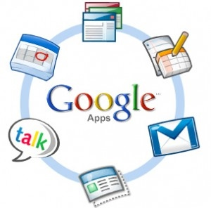 google docs education  groups
